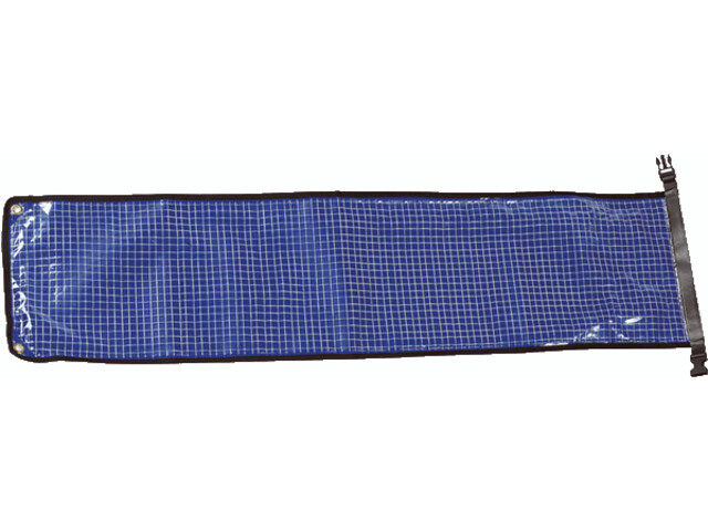 Grabner Sac à pagaies Taille 2